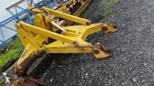 Ver las fotos Equipamientos maquinaria OP Caterpillar D6H-D6R