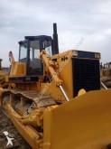 bulldozer Komatsu D65