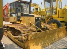 buldozer Caterpillar D3C