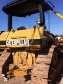 Caterpillar D4H
