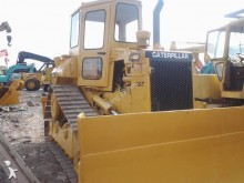 bulldozer Caterpillar D5H -II
