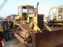 Caterpillar D5H MPS