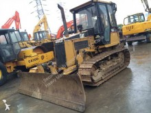 Caterpillar D3G XL