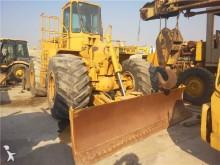 buldozer Caterpillar 814B