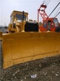 bulldozer Caterpillar D8K