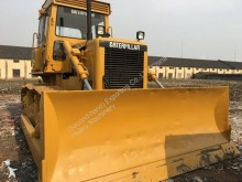 Bulldozer Caterpillar D7G Used CAT D6D D6G D6H D7D D7H D7R Bulldozer tweedehands