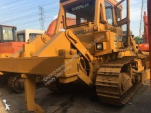 Caterpillar D7G Used CAT D6D D6G D6H D7D D7H D7G D7R Bulldozer bulldozer used