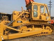 Bulldozer Caterpillar D7G Used CAT D6D D6G D6H D7D D7H D7R Bulldozer usado