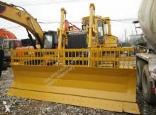 Бульдозер Caterpillar D7H Used CAT D3K D4G D6D D6G D6H D7D D7H D7R Bulldozer б/у
