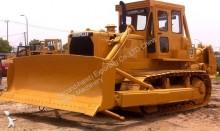 Bulldozer Caterpillar D8K Used CAT D8K D6D D6G D6H D7D D7H D7R Bulldozer usado