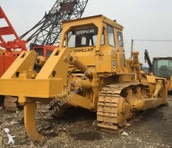 Bulldozer Caterpillar D8K Used CAT D8K D6D D6G D6H D7D D7H D7R Bulldozer tweedehands