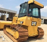 Bulldozer Caterpillar D5K Used CAT D5H D5K D6D D6G D6H D7D D7H D7R Bulldozer occasion