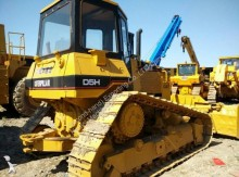 Bulldozer Caterpillar D5H Used CAT D3C D4G D3K D4C D4H D4K D5H D5G D5C D5M D5K Bulldozer occasion