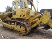 Bulldozer Caterpillar D7G Used CAT D6G D6D D7G D8K D4K D5H D5G D5C D5M D5K Bulldozer usado