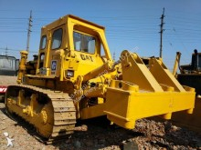 Бульдозер Caterpillar D8K Used CAT D6D D6G D6H D7D D7H D7R Bulldozer б/у