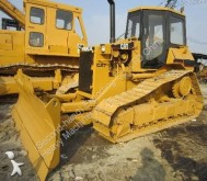 Bulldozer Caterpillar D5C Used CAT D5H D5C D6D D6G D6H D7D D7H D7R Bulldozer tweedehands