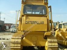 卡特彼勒D6D推土机 Used CAT D6D D6G D6H D7D D7H D7R Bulldozer 二手