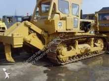 Бульдозер Caterpillar D7G Used CAT D6D D6G D6H D7D D7H D7R Bulldozer б/у