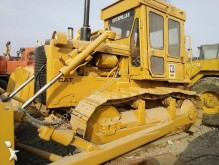 Бульдозер Caterpillar D6D Used CAT D6D D6G D6H D7D D7H D7R Bulldozer б/у
