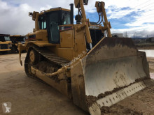 Bulldozer Caterpillar D7R II tweedehands
