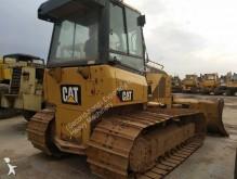 Bulldozer Caterpillar D5K Used CAT Mini Dozer D3C D4C D4K D4H D5C D5G D5H D5M D5K D5N occasion