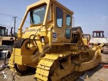 Bulldozer Caterpillar D7G Used CAT D5G D5K D5N D5 D6D D6G D6H D7G D8K occasion