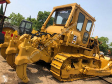 Bulldozer Caterpillar D7R MS Used CAT Dozer D5G D5K D5N D5 D6D D6G D6H D7G D7R D8K tweedehands