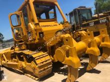 Bulldozer Caterpillar D8K CAT Dozer D6G D6D D6M D7G D8R D8N usado