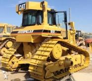 Bulldozer Caterpillar D6R Used CAT Dozer D5G D5K D5N D5 D6D D6G D6H D6R D7G D8K occasion