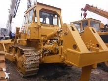 Бульдозер Caterpillar D8K Used CAT D4C D4H D4K D5G D6D D6H D6R D7G D8K D8N б/у