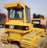 Bulldozer Caterpillar D5G Used CAT Mini Dozer D3C D4C D4K D4H D5C D5G D5H D5M D5K D5N occasion