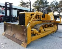 Buldozer Caterpillar D5B second-hand