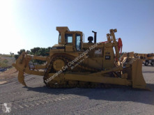 Bulldozer Caterpillar D 9 L occasion