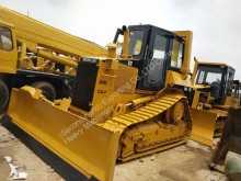 Caterpillar D4H Used CAT D3C D3G D4K D4H D5C D5G D5H D5K bulldozer used