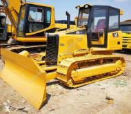 Bulldozer Caterpillar D5G Used CAT D3C D3G D4K D4H D5C D5G D5H D5K occasion