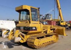 Bulldozer Caterpillar D5G Used CAT D3C D4 D5G D6G D6G D4 D4H D5C D5G D5H D5K occasion