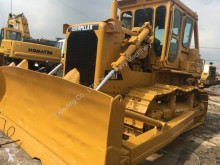 Bulldozer Caterpillar D8K Used CAT D7 D8 D7R D8K D4H D5C D5G D5H D5K tweedehands
