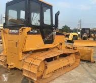 Caterpillar D4C Used CAT D3C D3G D4C D4H D5H D5G D5K D5M Dozer bulldozer used