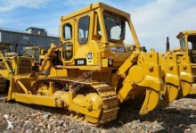 Бульдозер Caterpillar D8K Used CAT D6D D6G D7G D7H D8K D8R D6 б/у