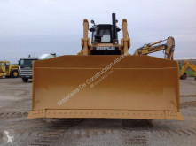 Bulldozer Caterpillar D 8 L tweedehands