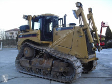 Buldozer Caterpillar D8 T second-hand