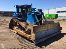 Buldozer Caterpillar D6T LGP second-hand