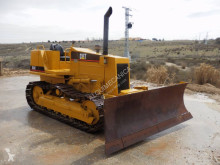 Caterpillar D 3 C bulldozer used