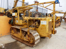 Bulldozer Caterpillar D 4 D occasion