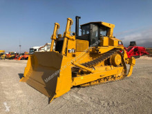 Caterpillar D 8 L bulldozer used