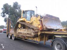 bulldozer nc Bulldozer
