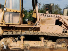 bulldozer Fiat ALLIS FD14C