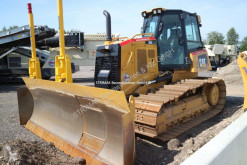 bulldozer Caterpillar D 6 K2 LGP