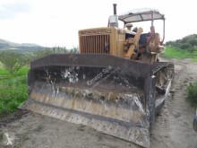 Bulldozer Komatsu D85A-12 usado