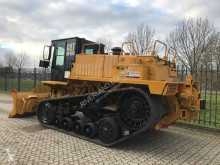 Caterpillar M105 demo SOLD Bulldozer
